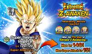 News banner event zbattle 027 A7