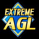EAGL icon