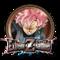 AGL Goku Black (SSR) Bronze