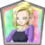 Android 18 support