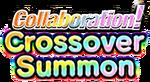 CollaborationCrossoverSummon