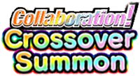 CollaborationCrossoverSummon