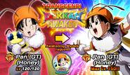 EN news banner event 177 D