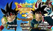 EN news banner event 347 1A