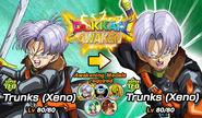 EN news banner event 422 B