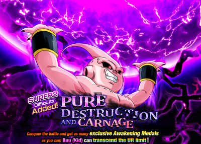 EN news banner event 524 C new