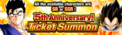 News banner gasha 00691 small