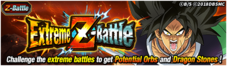 News banner event zbattle 008 small