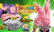 EN news banner event 503 B 1