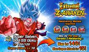News banner event zbattle 030 A