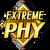 EPHY icon