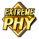 File:EPHY icon.png