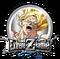 EZA SS Goku Silver
