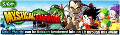 News banner event 354 small