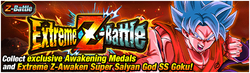 News banner event zbattle 030 small