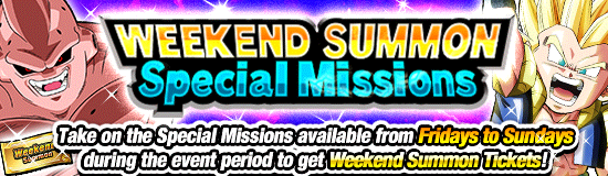 News banner plain camp 20181110 mission small
