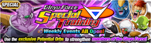 News banner event 158 small