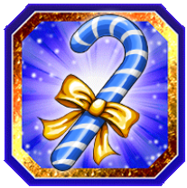 File:Xmas candy cane AGL.png