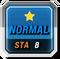Normal 8
