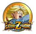 PHY SS Trunks Gold