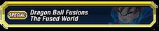 DBF Fused World