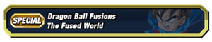 DBF Fused World