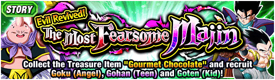 News banner event 378 small