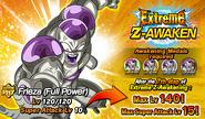 News banner event zbattle 004 A