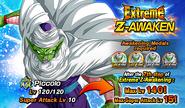 News banner event zbattle 009 A EN