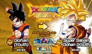 EN news banner event 306 1A