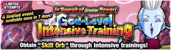 News banner event 199 small