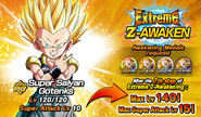 News banner event zbattle 020 A2
