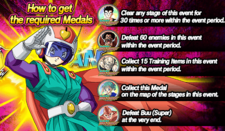 News banner event 308 small C2 2