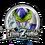 EZA STR Cell Silver