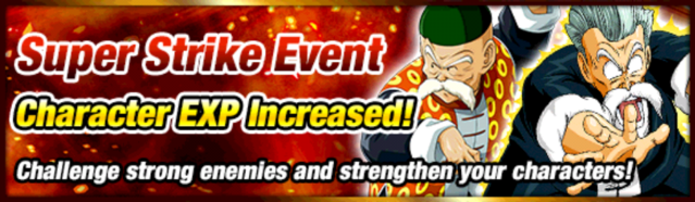 File:News campaign legendary 04.png