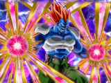 Deadliest Fusion Power Fusion Android 13