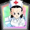 Chichi (Nurse)