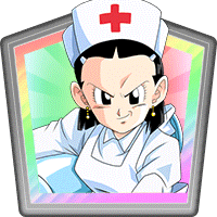 File:Chichi (Nurse).png