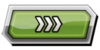 File:Forward icon.png