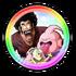 LR Hercule Rainbow