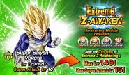News banner event 716 Z4