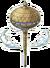 Area 3 icon