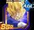 Card 1015300 thumb AGL