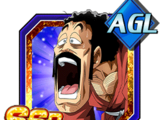 The Surviving Savior Hercule