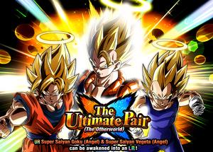 Quest top banner 536