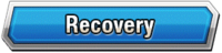 Recovery Skill Effect