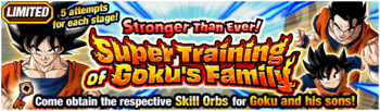 News banner event 802 small