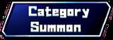 CategorySummon