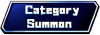 CategorySummon