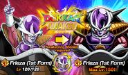 EN news banner event 602 C